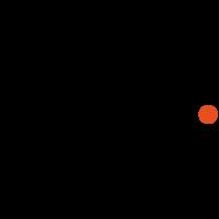 JAL Concept Logo